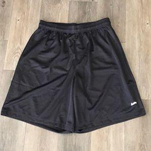 Eastbay mesh shorts